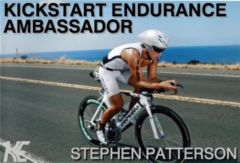 StephenAmbassador