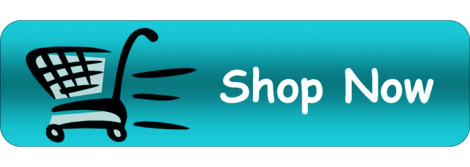 order-now-go-shopping-shop-online-now-button