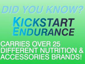 25 brands