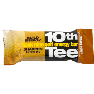 10th_tee_energy_bar_peanut-01