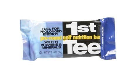 1st_tee_energybar_oatmeal