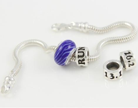 InspiredEndurance_Bead-Bracelet