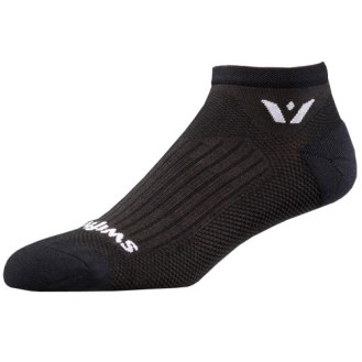 Swiftwick-Performance-Zero-Socks-Black-