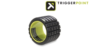 trigger-point-the-grid-mini-black