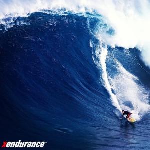 Professional Surfer Nakoa Decoite